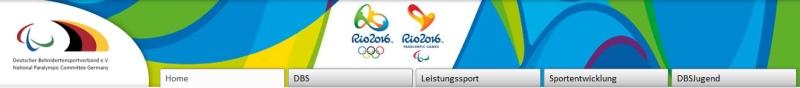 deutscher_behindertensportverband