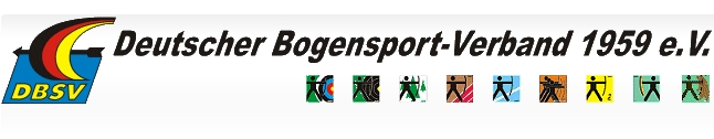 deutscher_bogensportverband