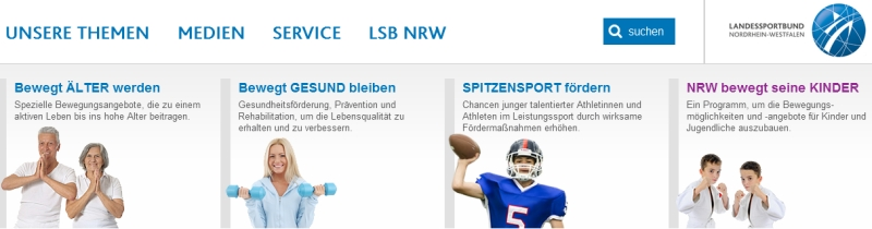 landessportbund_nw