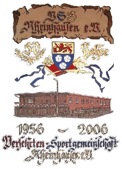 jubilaeum-50-jahre_wappen
