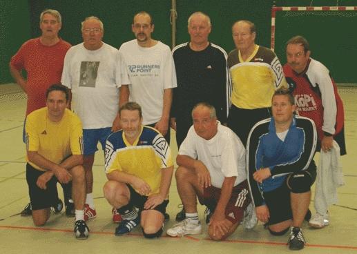 vsg-rheinhausen-faustball-001