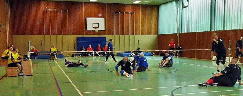 vsg-rheinhausen-faustball-2015-01