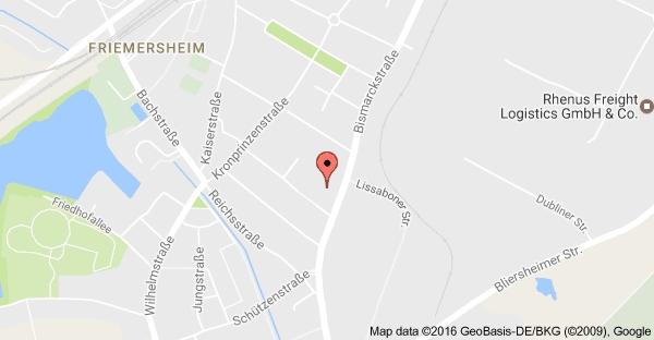 vsg-rheinhausen-marktschule