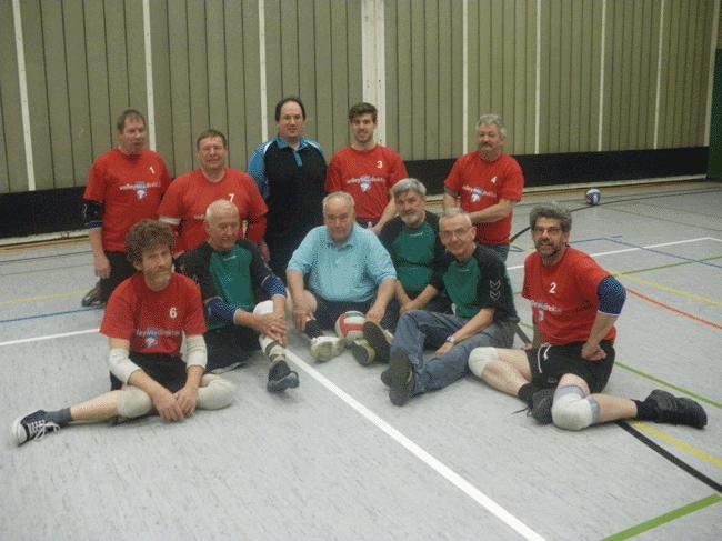 vsg-rheinhausen-sitzball-002