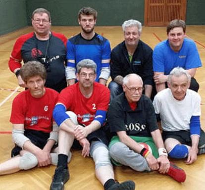 vsg-rheinhausen-sitzball-2016-002