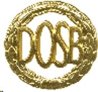 vsg-rheinhausen-sportabzeichen