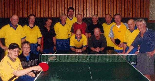 vsg-rheinhausen-tischtennis-002