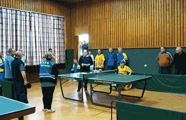 vsg-rheinhausen-tischtennis-003