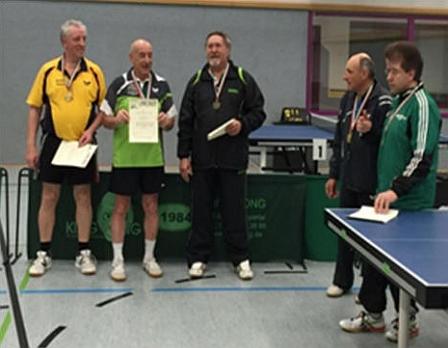 vsg-rheinhausen-tischtennis-2016-01