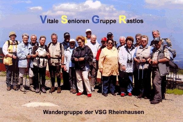 vsg-rheinhausen-wandern-002