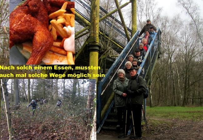 vsg-rheinhausen-wandern-2015-001