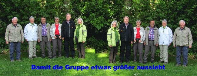 vsg-rheinhausen-wandern-2015-007
