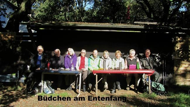 vsg-rheinhausen-wandern-2015-008