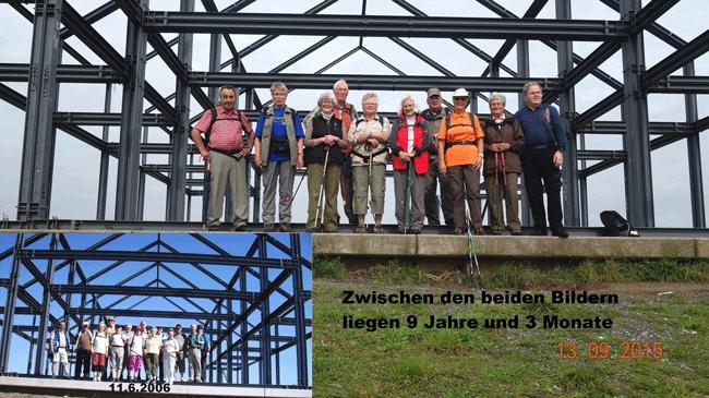 vsg-rheinhausen-wandern-2015-011