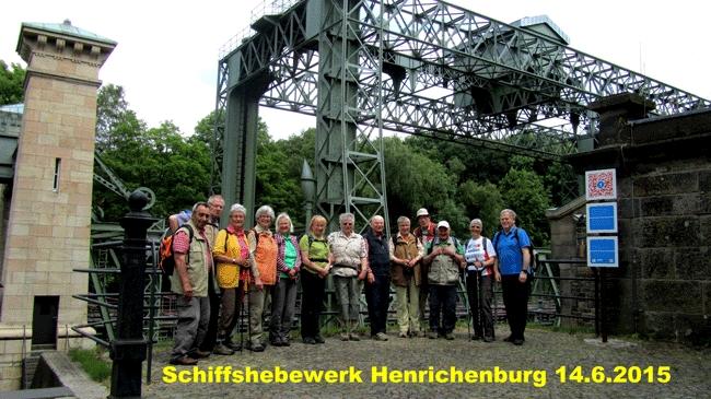 vsg-rheinhausen-wandern-2015-013