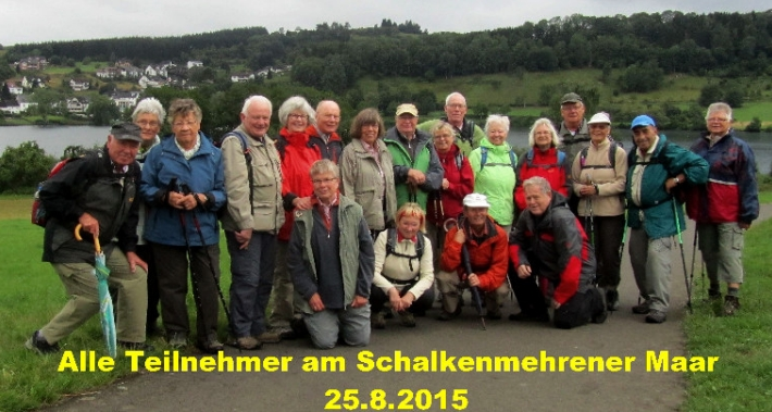 vsg-rheinhausen-wandern-2015-eifel-001