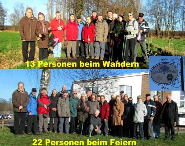vsg-rheinhausen-wandern-2016-001