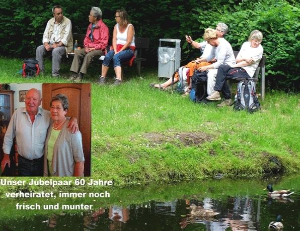 vsg-rheinhausen-wandern-2016-006