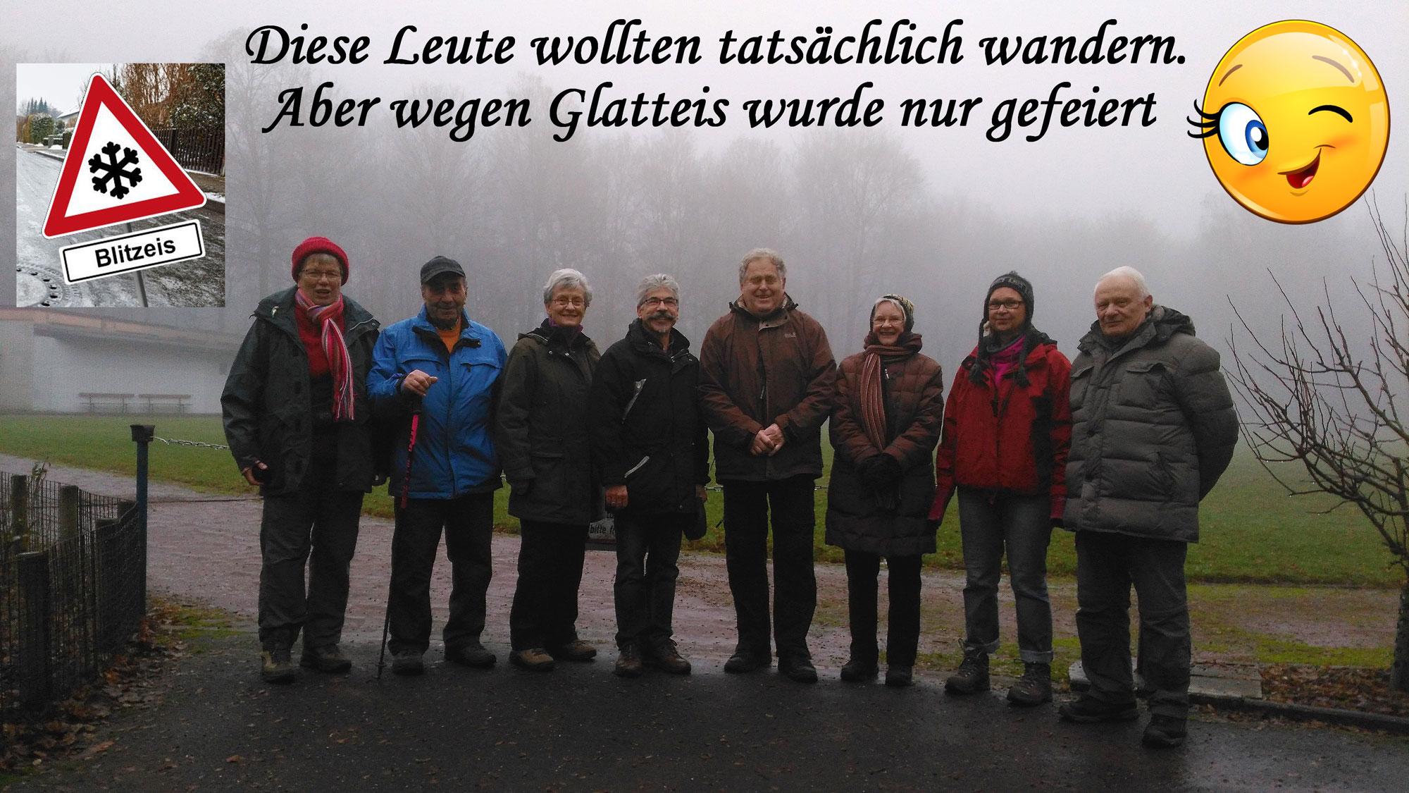 vsg-rheinhausen-wandern-2017-001