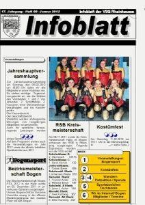 vsg_rheinhausen_infoblatt_68