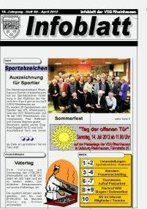 vsg_rheinhausen_infoblatt_69