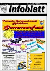 vsg_rheinhausen_infoblatt_70