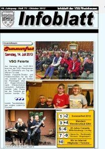 vsg_rheinhausen_infoblatt_71