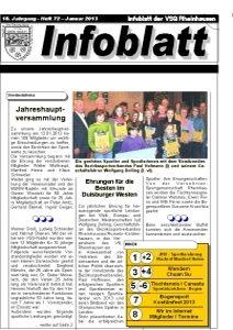 vsg_rheinhausen_infoblatt_72