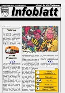 vsg_rheinhausen_infoblatt_73