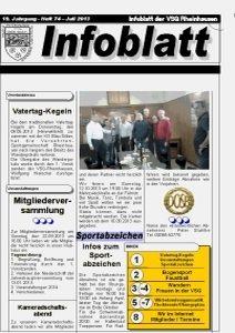 vsg_rheinhausen_infoblatt_74
