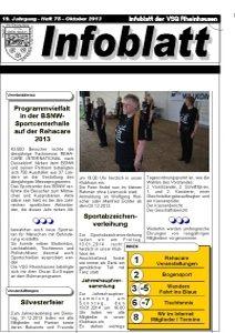 vsg_rheinhausen_infoblatt_75