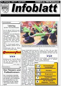 vsg_rheinhausen_infoblatt_77