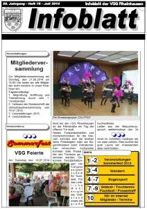vsg_rheinhausen_infoblatt_78