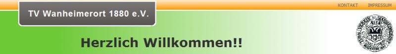 wanheimerort